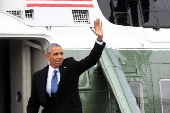اوباما پرداخت 221 میلیون دلار به فلسطین