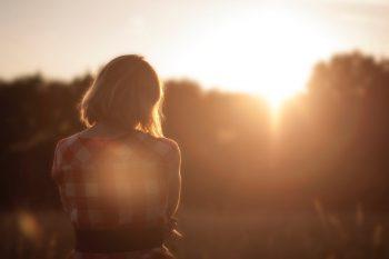 راهکار مقابله با تنهایی