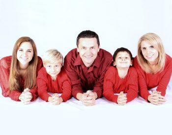 راه های پیشگیری از اختلافات خانوادگی