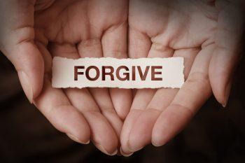 بخشش و ویژگیهای افراد بخشنده
