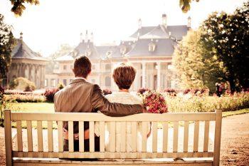 وابستگی عاطفی در ازدواج