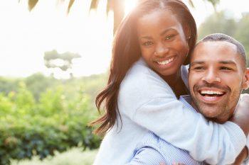 چگونه به همسر خود و فادار بمانیم؟