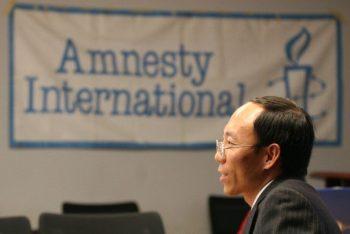 افشای طرح سری رژیم چین برای نابودی اعتقادات مردم جهان، همزمان با سفر ترودو به آسیا