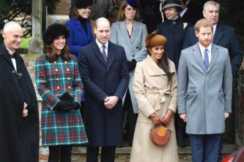 واکنش معترضانه خواهر ناتنی مگان مارکل به اظهارات پرنس هری