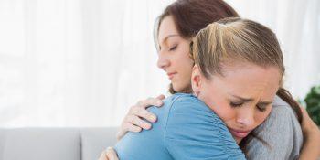 چگونه فرد بازمانده از حوادث و بلایا را حمایت روانی کنیم؟
