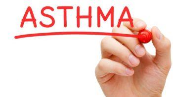 شش نوع ماده غذایی که باعث تشدید بیماری آسم میشود