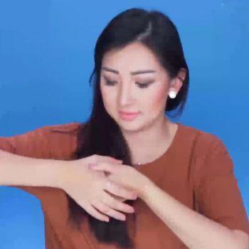 کاهش خواب آلودگی و تسکین دردها با استفاده از طب فشاری