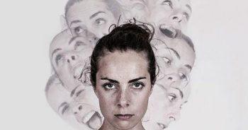 با انواع اختلال شخصیت آشنا شوید