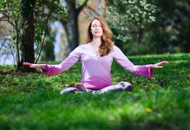 فالون دافا، تمرینی معجزهآسا برای سلامتی جسم و ذهن