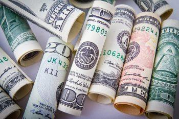 چگونه برنامهریزی مالی داشته باشیم؟