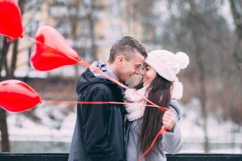 دو شهر کانادایی در فهرست بهترین شهرها برای عاشق شدن