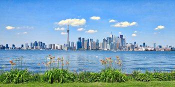 «تورنتو»، شهر استعدادهای پنهان شغلی، شهر موفقیتهای اقتصادی