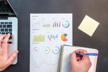 پنج گام ساده برای مراقبت از کسب و کار (قسمت سوم)