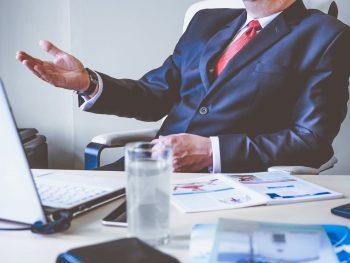 چگونه کسب و کارمان را بهتر اداره کنیم؟