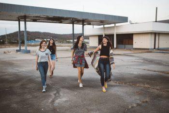 کاربرد نظریه انتخاب در تغییر رفتارهای نامناسب نوجوانان (تجربه واقعی)