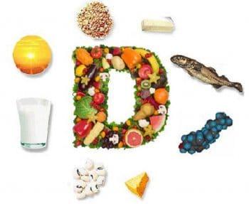 درباره ویتامین D بیشتر بدانیم