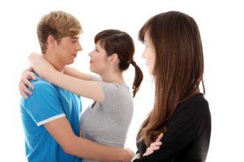 با حسادت عاشقانه چه کنیم؟