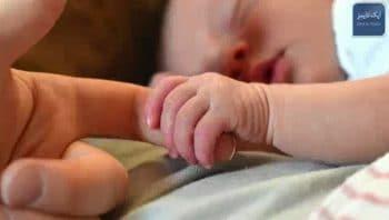 نکاتی برای مادران قبل از بارداری