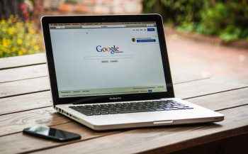 مژده به جویندگان کار: فناوری جدید موتور جستجوی گوگل به کمک بازار کار کانادا میآید