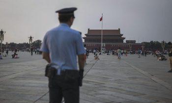 افزایش نفوذ چین در جهان جاسوسی هنگکنگ ویروس کرونا جاده ابریشم جدید کالاهای ساخت چین با سرعت بالاتری به بازارهای جهانی جنگ سرد