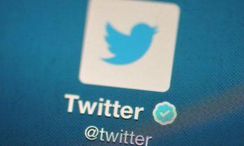 دو کارمند سابق توییتر به جاسوسی برای عربستان متهم شدند.