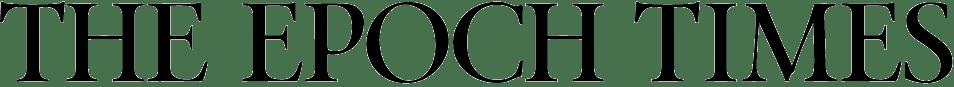 logo_eet