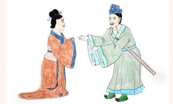 Mingguo-2w2-700x420-1-590x354