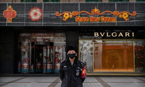 china-beijing-mask-police-700x420-1-590x354