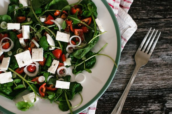 clean-eating-cuisine-delicious-dinner-1152237-590x393