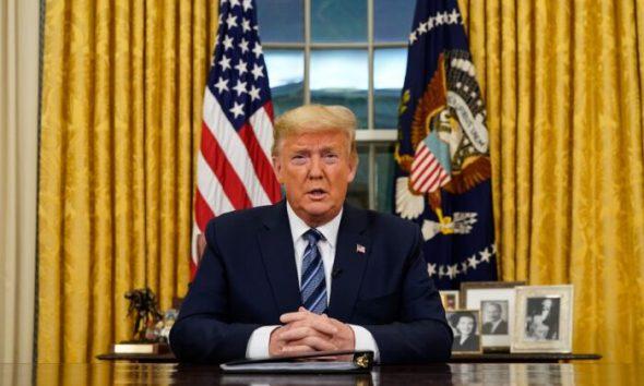 president-donald-trump-2-700x420-1-590x354