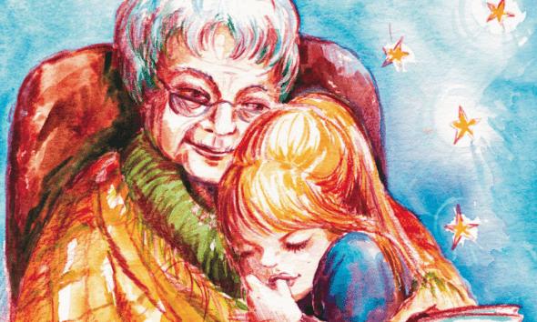 grandma_and_child_reading_3-700x420-1-590x354