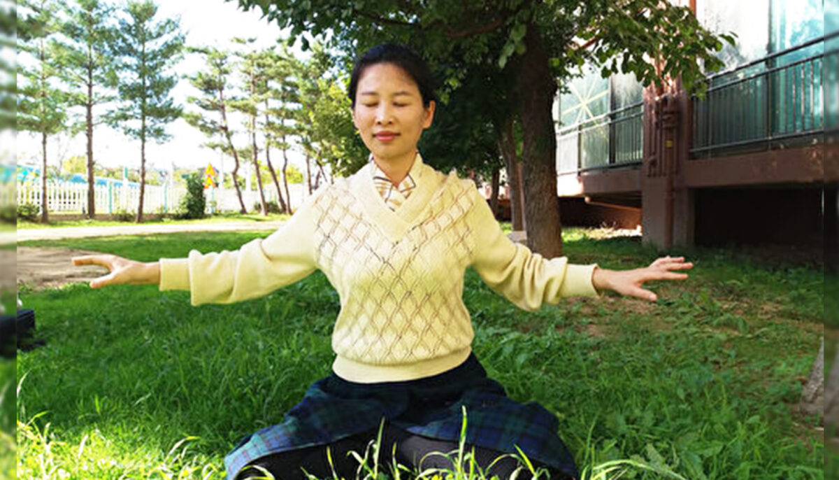 اختلاف میان مادر شوهر و عروس فالون گونگ یا فالون دافا مهربانی از خود گذشتگی غلبه بر سختیها امید فرهنگ کرهای پیروی از سنت ها زندگی زناشوییام خانواده