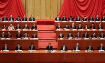 برای پیبردن به فریب حزب کمونیست چین باید دید که آیا این بهاصطلاح وعده «مساواتگرایی»، در عمل اجرا شده است یا طبقه حاکم از این قانون مستثنی بودهاند؟