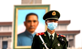 نسل بعدی جنگجویان گرگ حزب کمونیست که توسط تبلیغات دهها ساله چینِ کمونیست تربیت شدهاند، چه کسانی هستند؟ چگونگی انتشار تبلیغات و اطلاعات نادرست رژیم چین