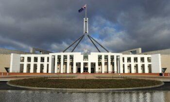 استرالیا در برابر نفوذ چین مواضع جدید و سرسختانه دولت استرالیا، در مقابل رفتار متجاوزانه و تهدیدهای حزب کمونیست چین، باعث ایجاد موجی جهانی علیه پکن شده است.