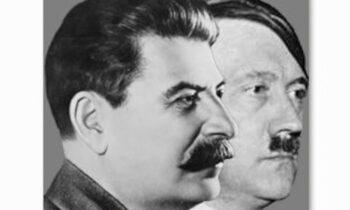 هیتلر، استالین و حزب کمونیست چین هریک مسئول جنایات نسلکشی در تاریخ بشری بودهاند. چگونه میتوان از وقوع دوباره تراژدیها جلوگیری کرد؟