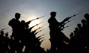 جنگ چین علیه آمریکا، هند و تایوان چگونه خواهد بود؟ مارک اسپر وزیر دفاع آمریکا مدعی شد که پکن تهدید خود را وارد «مرحله جدیدی» کرده است
