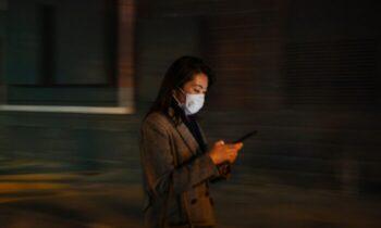 اپلیکیشنی برای درجهبندی رفتار مدنی شهروندان در واکنشهای سیاسی آنها، در یکی از شهرهای چین آغاز به کار کرد و سپس لغو شد نوعی ابزار کنترل