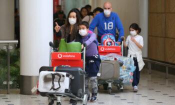 قرنطینه چرا افزایش مخالفت شدید با قرنطینه میان کارشناسان سلامت در حال افزایش است سه اپیدمولوژیست از دانشگاههای هاروارد، آکسفورد