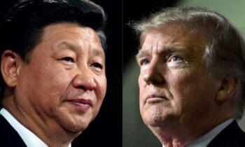 پایان دادن به حزب کمونیست چین باید هدف شماره یک آمریکا باشد دولت ترامپ و بسیاری از کشورهای جهان مواضعی قویتر در برابر رژیم چین گرفتهاند،
