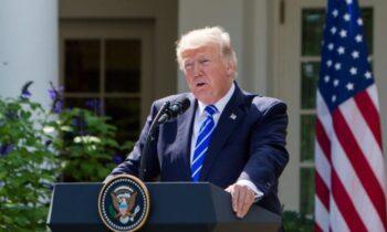 ایالت پنسیلوانیا دونالد ترامپ به مبارزه ادامه میدهد: گسترش چالشهای حقوقی پرونده شکایت این تیم در شهر وین از ایالت میشیگان شامل ۲۳۴ صفحه