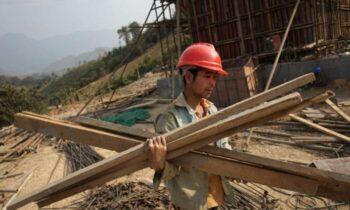 راهآهن ایران – افغانستان، خدمتی به جاهطلبی چین کمونیست چینیها به هیچ وجه به طبیعت و محیط زیست، چه در چین و چه در خارج از چین احترام نمیگ