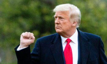 نمایندگان مجلس مشاور کمپین ترامپ: شواهد خاصی را در جلسه ششم ژانویه ارائه خواهیم داد ماده ۲ قانون اساسی کاملاً روشن میکند که قانونگذاران ایالت