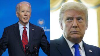 کالج الکترال نتیجه نهایی انتخابات ریاست جمهوری آمریکا را تعیین نمیکند مشخص نیست که آیا قانونگذاران نتایج این ایالتها را تأیید کردهاند