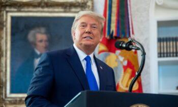حقوقی حقوقی وکیل پرزیدنت دونالد ترامپ روز شنبه گفت که تیم حقوقی وی در حال برنامهریزی برای ارائه وکیل پرزیدنت دونالد ترامپ روز شنبه گفت