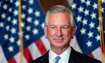 اعتراض توبرویل، سناتور منتخب جمهوریخواه اشاره کرد که به اعتراض به آرای انتخاباتی خواهد پیوست اعتراض به آرای انتخاباتی در جلسه مشترک مجلس