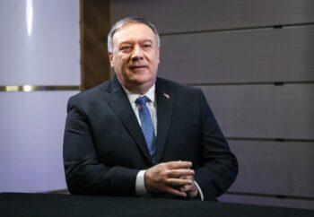 فاکس نیوز فاکس نیوز صبح پنجشنبه اعلام کرد که مایک پمپئو، وزیر خارجه پیشین آمریکا، بهعنوان همکار به این شبکه پیوست و اولین حضور او در
