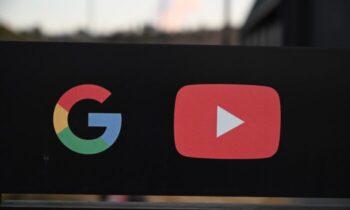 یوتیوب خطر اجرای متمم ۲۵ قانون اساسی برای من صفر است. اما اجرای این متمم در آینده گریبان دولت جو بایدن، رئیس جمهوری منتخب آمریکا، و دولت او ر