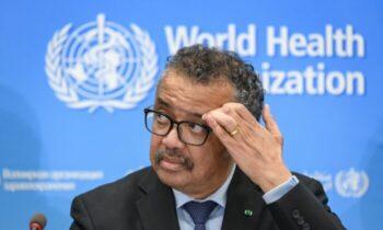 سازمان بهداشت جهانی دستورالعمل جدید میتواند تعداد مبتلایان جدید به این ویروس را به میزان قابل توجهی کاهش دهد. ماهها است که دانشمندان و