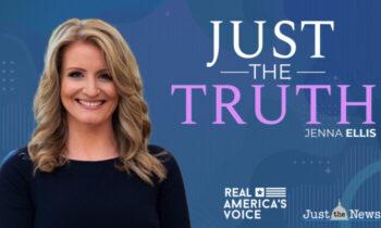 قانون اساسی جنا الیس، یکی از وکلای اصلی تیم حقوقی ترامپ، رئیسجمهوری سابق آمریکا، قصد دارد در یک برنامه تلویزیونی درباره قانون اساسی و